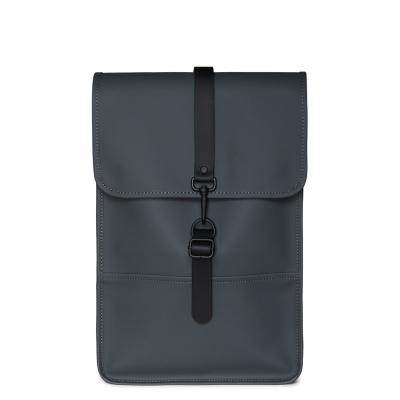 Rains Backpack R1280-05