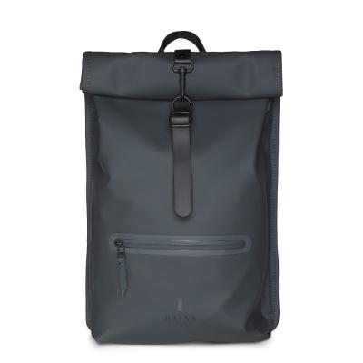 Rains Backpack R1316-05