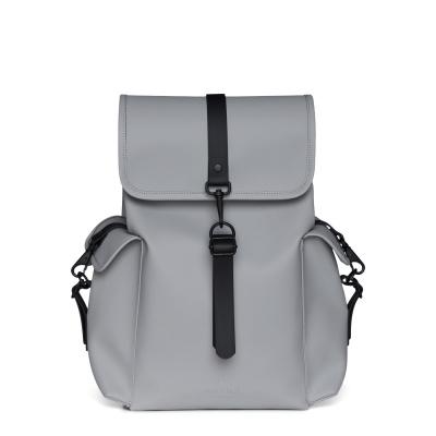 Rains Backpack R1363-16