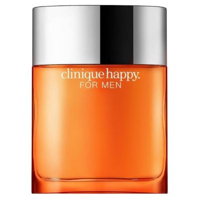 Clinique Happy For Men Eau De Toilette Spray 50 ml
