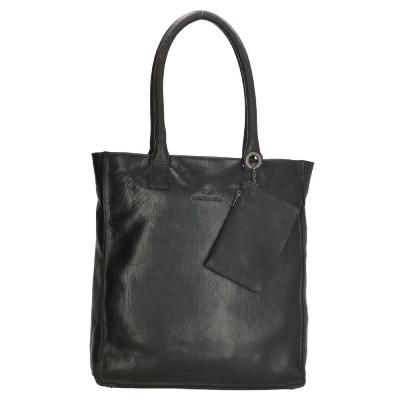 Micmacbags Golden Gate Shopper 17352001