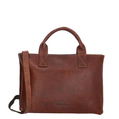 Micmacbags Discover Handbag 17773006