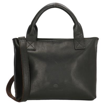 Micmacbags Discover Handbag 17774001