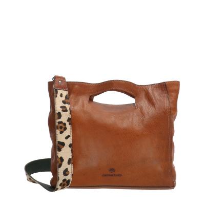 Micmacbags Wildlife Handbag 17910006