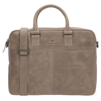 Micmacbags Malmö Laptop bag 18032012