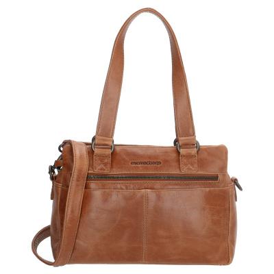 Micmacbags Porto Handbag 18063006
