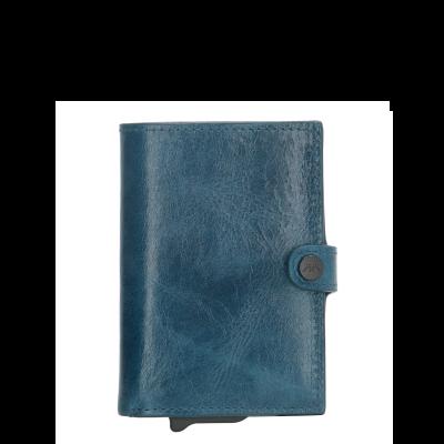Micmacbags Porto wallet 18065030
