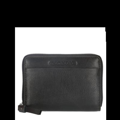 Micmacbags Porto Zip Wallet 18066001