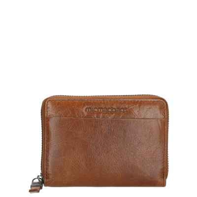 Micmacbags Porto Zip Wallet 18066006