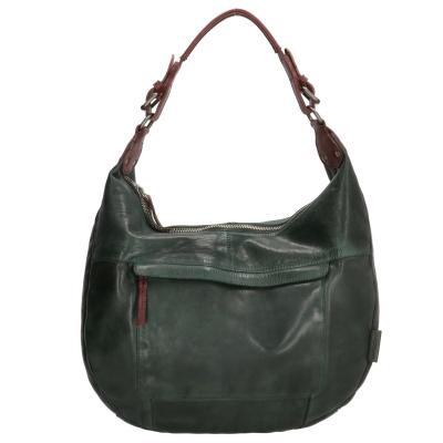 Micmacbags Highland Park Shoulder Bag 18349037