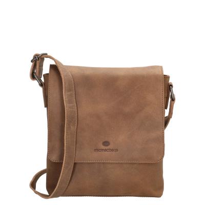 Micmacbags Malmö Shoulder Bag 18604006