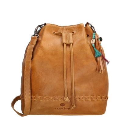 Micmacbags Friendship Shoulder Bag 18658010