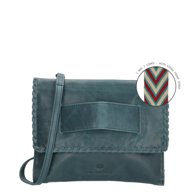Micmacbags Friendship Clutch 18659030