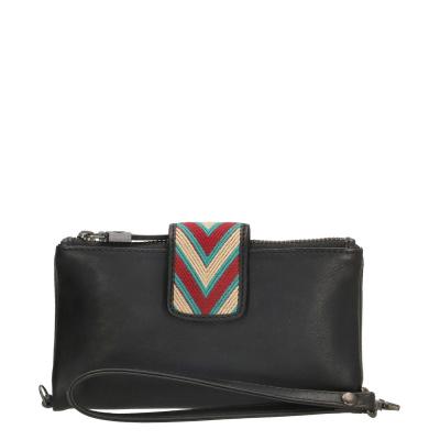 Micmacbags Friendship Zip Wallet 18665001