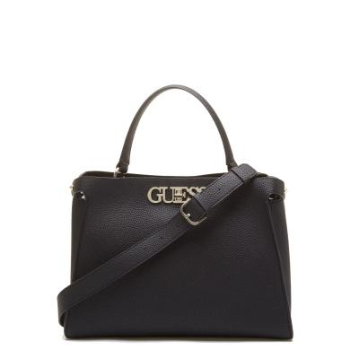 GUESS Shoulder Bag HWVG73-01060-BLA