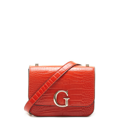 GUESS Crossbody Bag HWCG79-91780-ORA