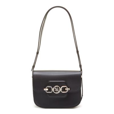 GUESS Shoulder Bag HWVG81-13780-BLA