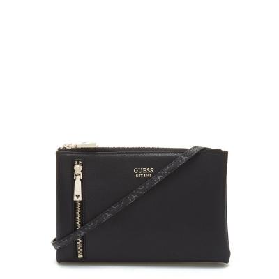 GUESS Crossbody Bag HWLG78-81700-CMT