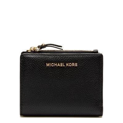 Michael Kors Jet Set Push Button Wallet 34F9GJ6F2L-001