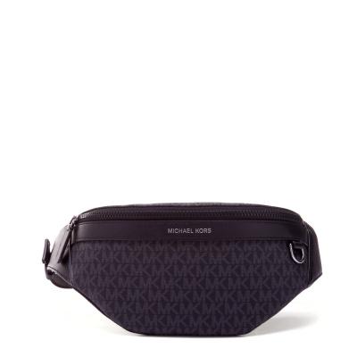 Michael Kors Greyson Crossbody Bag 33S0LGYC1B-001