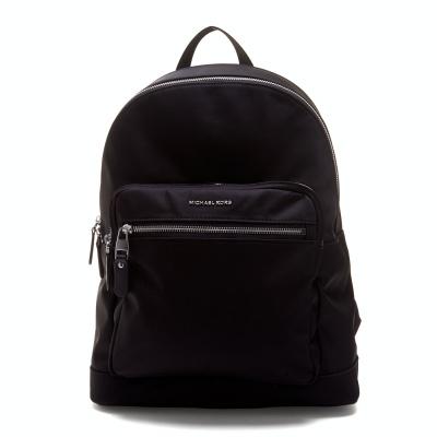 Michael Kors Hudson Backpack 33F0LHDB8O-001