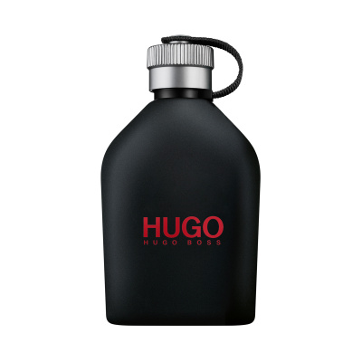 Hugo Boss Hugo Just Different Eau De Toilette Spray 40 ml
