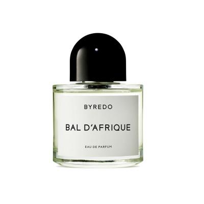 Byredo Bal D'Afrique Eau De Parfum Spray 50 ml