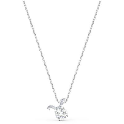 Swarovski Zodiac Necklace 5556905