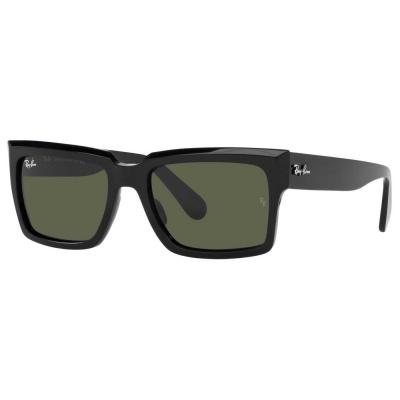 Ray-Ban Sunglasses RB2191191239