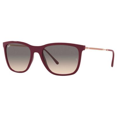 Ray-Ban Sunglasses RB4344191368
