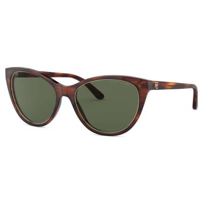 Ralph Lauren Sunglasses RL818650077155