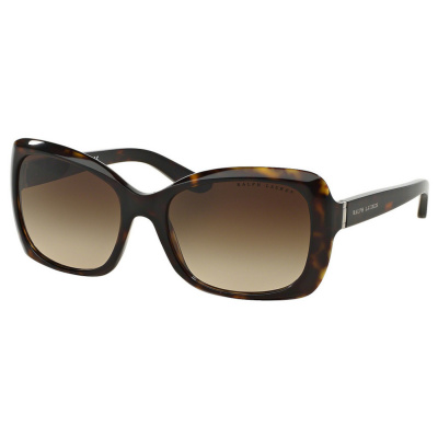 Ralph Lauren Sunglasses RL813450031356
