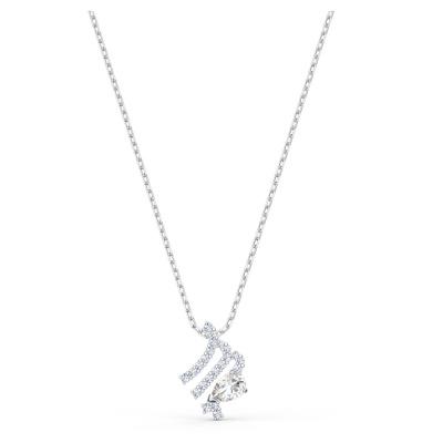 Swarovski Zodiac Necklace 5563899