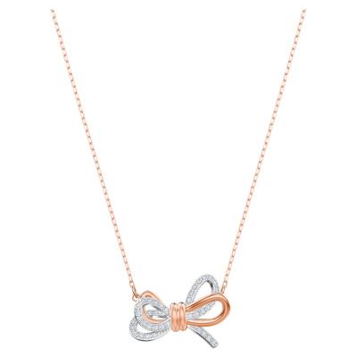 Swarovski Lifelong Necklace 5440636