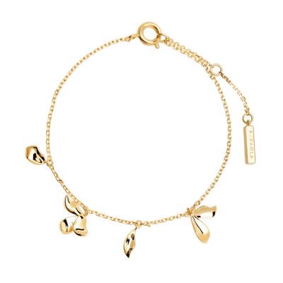 P D Paola Blossom Bracelet PU01-092-U