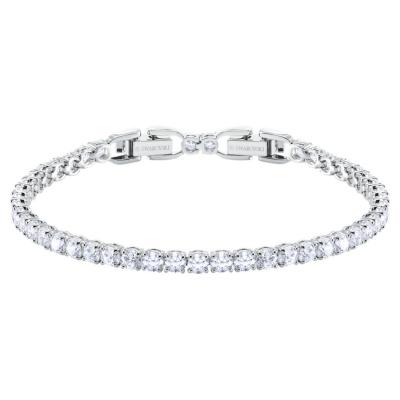 Swarovski Bracelet 5409771