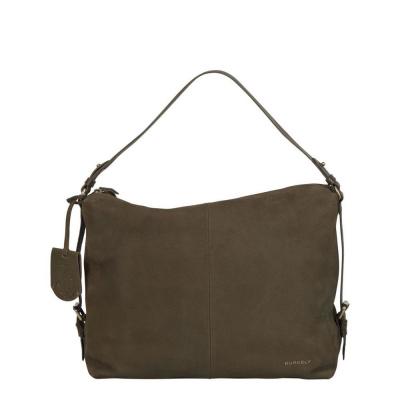 Burkely Soul Sam Handbag 1000137.69.71