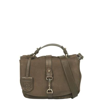 Burkely Soul Sam Handbag 1000138.69.71