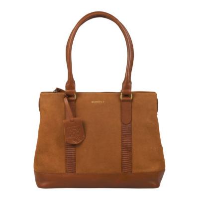Burkely Soul Sam Handbag 1000139.69.24