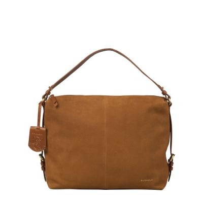 Burkely Soul Sam Handbag 1000137.69.24