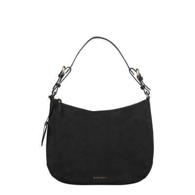 Burkely Soul Sam Shoulder Bag 1000141.69.10