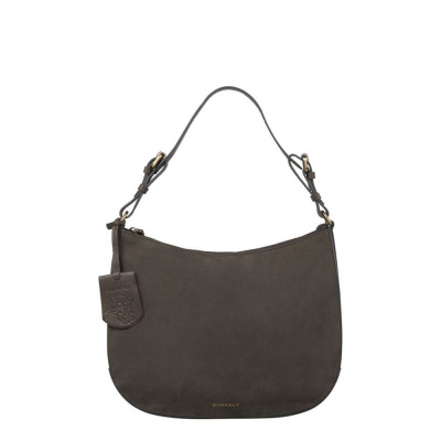 Burkely Soul Sam Shoulder Bag 1000141.69.25