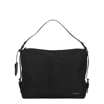 Burkely Soul Sam Handbag 1000137.69.10