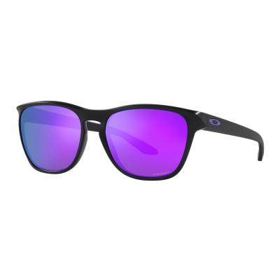 Oakley Sunglasses OO947994790356