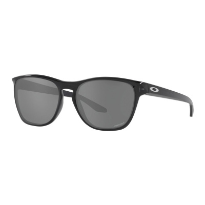 Oakley Sunglasses OO947994790256