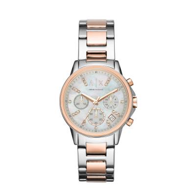 Armani Exchange Watch AX4331