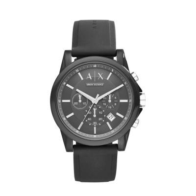 Armani Exchange Outerbanks Horloge AX1326