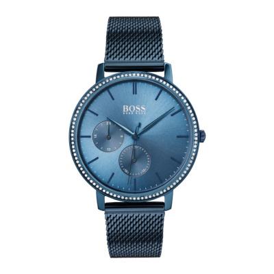 BOSS Infinity Watch HB1502518
