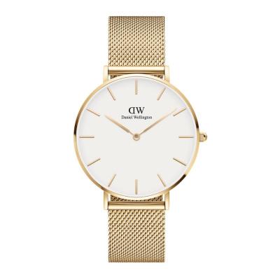 Daniel Wellington Petite Watch DW00100346