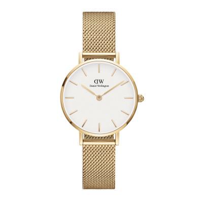 Daniel Wellington Petite Watch DW00100350